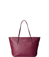 Nine West - It Girl Tote