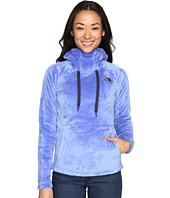 The North Face - Bellarine Hoodie