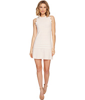 Ted Baker - Relioa Dress