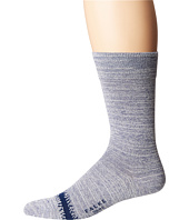 Falke - Blue Denim Sock
