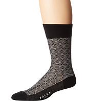 Falke - Mehndi Sock