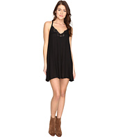 Free People - Kendall Trapeze Slip