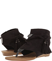 Blowfish - Brueke