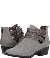 Blowfish - Sujan