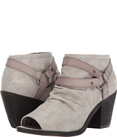 Blowfish - Skraa