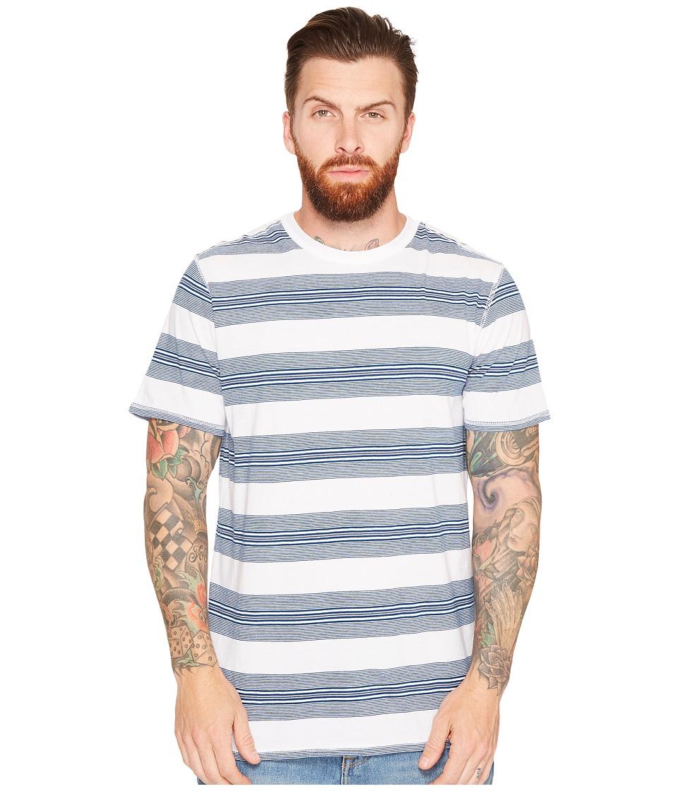 Tavik - Newport Short Sleeve Knit