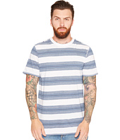 Tavik - Newport Short Sleeve Knit
