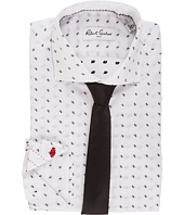 Robert Graham - Maldon Dress Shirt