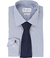 Robert Graham - Jesolo Dress Shirt
