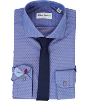Robert Graham - Carlton Dress Shirt