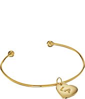 Vanessa Mooney - The LA Cuff Bracelet