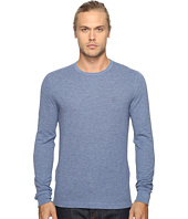Original Penguin - Long Sleeve Reversible Tee