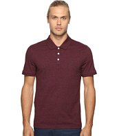 Original Penguin - Short Sleeve Jaspe Holiday Polo