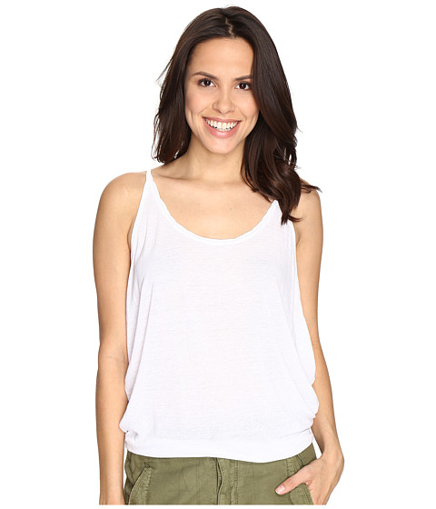 housraeg.gq offers Tops Under 5 Dollars at cheap prices starting US$, FREE Shipping available worldwide. Casual Scoop Neck Sleeveless American Flag Print Tank Top For Women - White - XL. Women's Heart Pattern T-Shirt Long Sleeve Crew Neck Tops - Light Gray - S.