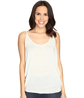 Free People - Sand Dollar Tank Top