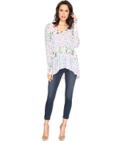 Free People - Isabelle Tunic