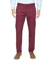 Original Penguin - P55 Slim Stretch Chino Pants