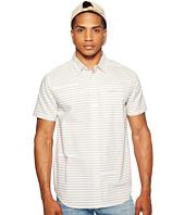 Tavik - Shin Short Sleeve Woven Shirt