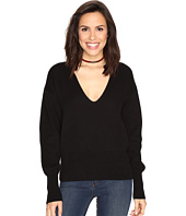 Free People - Allure Pullover