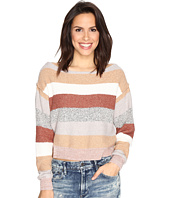 Free People - Candyland Pullover