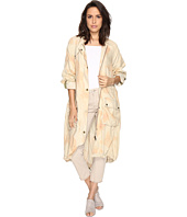 Free People - Lightweight Utility Trench