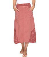 XCVI - Susie Skirt