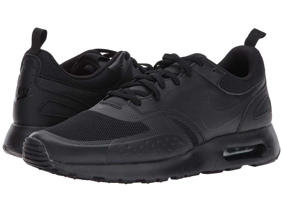 Nike Air Max Vision (Black/Black) Men