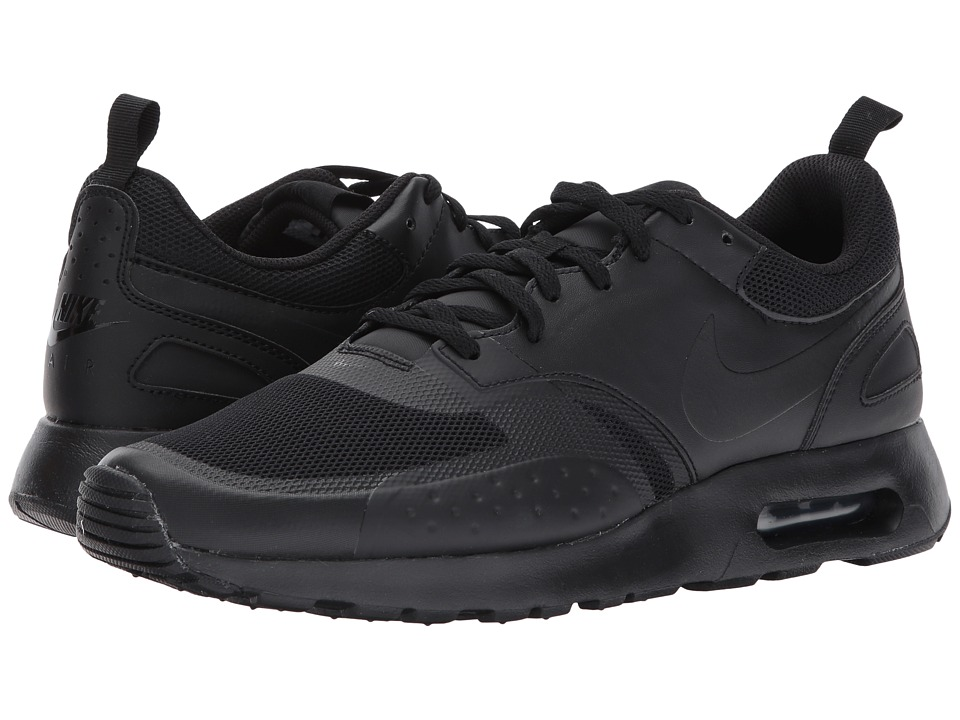 Nike - Air Max Vision