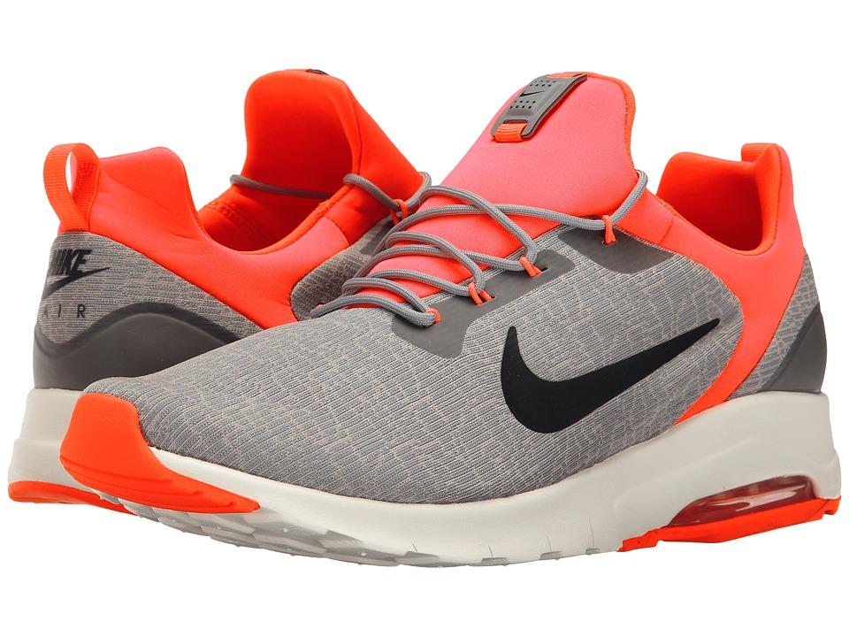 Nike Nike - Air Max Motion Racer