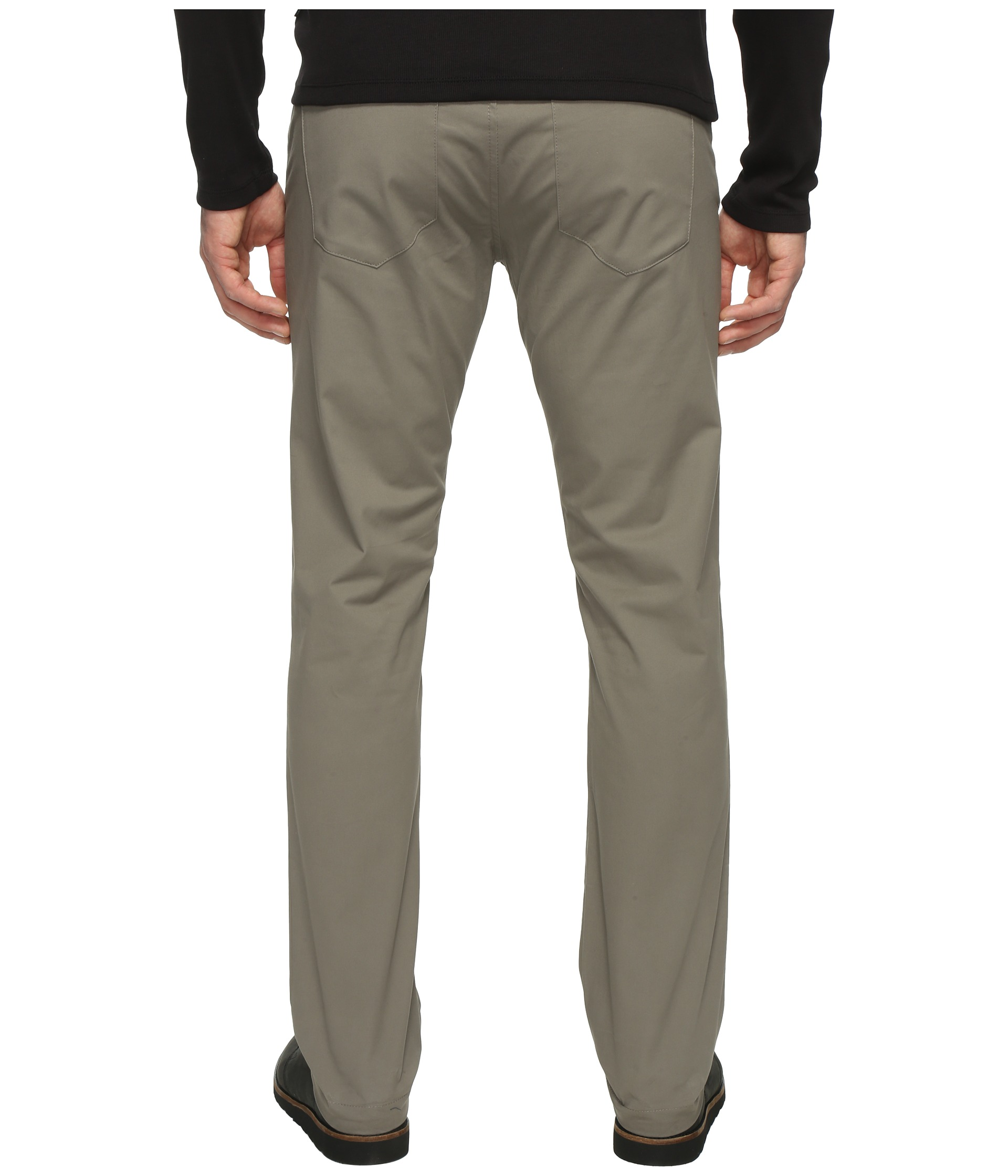 Shop metrostyle for our Sateen Pant. Browse our online catalog for more unique & bold clothing, shoes & accessories to complete your look.
