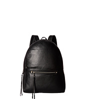 Rebecca Minkoff - Always on Regan Backpack