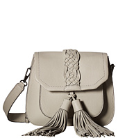 Rebecca Minkoff - Isobel Front Pocket Saddle