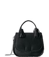 Rebecca Minkoff - Chase Large Saddle Bag