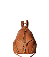 Rebecca Minkoff - Medium Julian Backpack