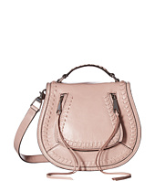 Rebecca Minkoff - Small Vanity Saddle