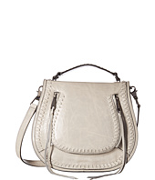 Rebecca Minkoff - Vanity Saddle Bag