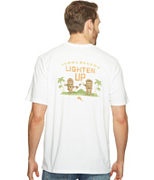 Tommy Bahama - Lighten Up Tee