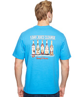Tommy Bahama - Juice Cleanse Tee