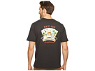 Tommy Bahama Bet On A Shore Thing Tee