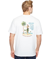 Tommy Bahama - Hula Its Me Tee