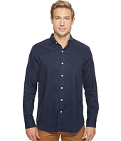 Tommy Bahama - Monaco Tides Long Sleeve