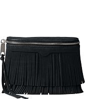 Rebecca Minkoff - Finn Belt Bag