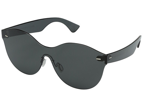 Super Mona 54mm - Tuttolente Black