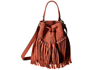 Rebecca Minkoff - Rapture Bucket Bag