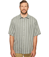 Tommy Bahama Big & Tall - Big & Tall Zaldera Stripe