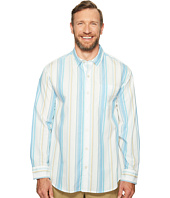 Tommy Bahama Big & Tall - Big & Tall Serefina Stripe