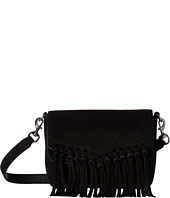 Rebecca Minkoff - Rapture Small Shoulder Bag