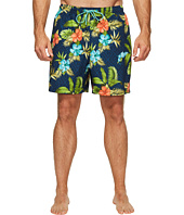Tommy Bahama Big & Tall - Big & Tall Naples Trikala Keys
