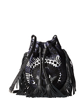 Rebecca Minkoff - Revel Phone Crossbody