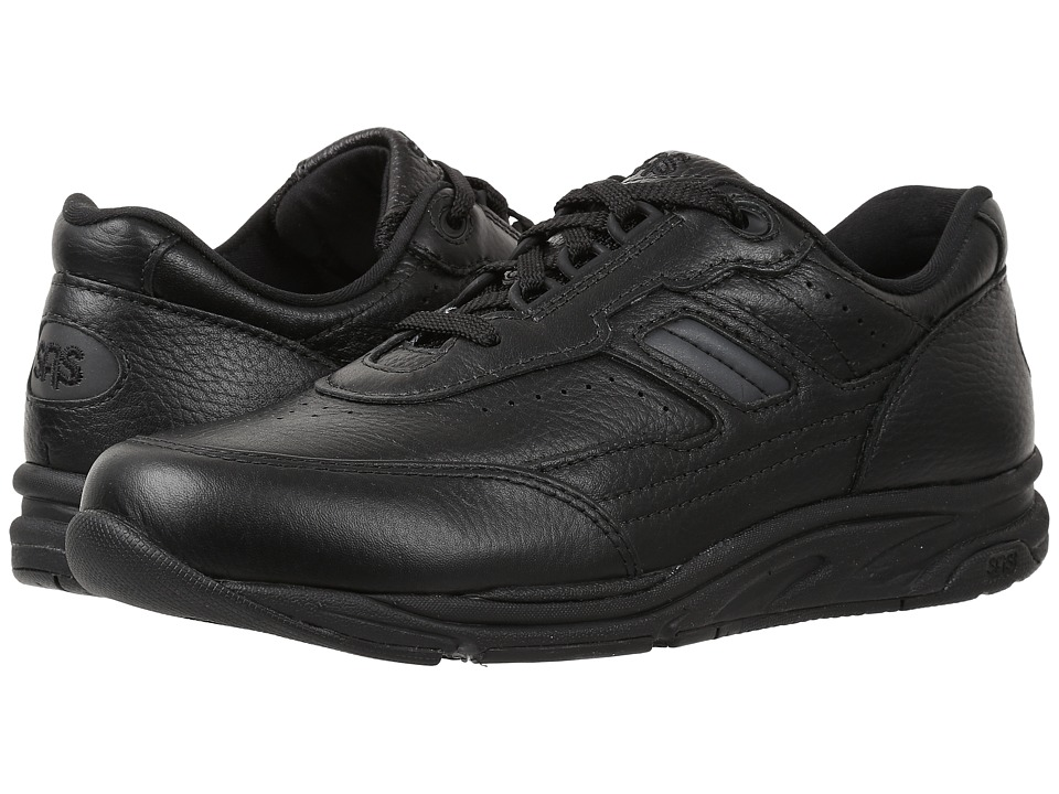 SAS Tour (Black) Women's Shoes
